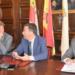 Soria prepara el plan de regeneración urbana primando la eficiencia y la accesibilidad