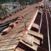 Termina la rehabilitación de la cubierta de la nave aduana del Puerto de Valencia con el sistema integral de Onduline