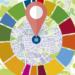 Udalsarea 2030 publica una guía para que los municipios elaboren su propia Agenda 2030 Local