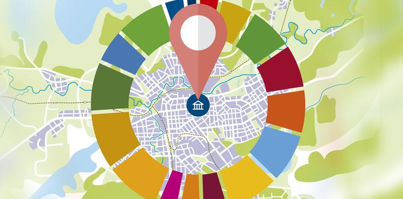 guía desarrollo sostenible