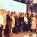 La UE premia a la localidad barcelonesa de Avià por sus medidas en materia de energía y sostenibilidad