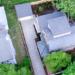 USGBC anuncia los aspirantes al premio anual 'LEED Homes Awards' que reconoce proyectos residenciales