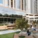 VerdeVivo recibe el primer LEED Gold para un proyecto de urbanización de vivienda de América Latina