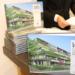 Presentación del Libro Verde de Soluciones Constructivas de LafargeHolcim