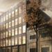 WittyWood será el primer edificio de oficinas de España construido íntegramente en madera