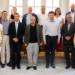 El VI Congreso Smart Grids abre el Llamamiento de Comunicaciones para su celebración el 12 de diciembre en Madrid
