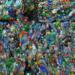 Abierto el proceso de consulta pública del anteproyecto de ley de prevención y gestión de residuos de Cataluña