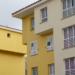 Las obras de accesibilidad y modernización de viviendas serán subvencionadas por el Gobierno de Canarias