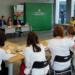 Andalucía estudia soluciones de eficiencia energética en 20 edificios históricos mediante el proyecto europeo Violet