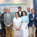 Arranca el proyecto Indnatur para la mejora del entorno urbano, cambio climático y calidad del aire