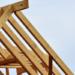 Un informe destaca el auge del aislamiento térmico en la construcción de edificios