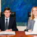 El BEI otorga 150 millones a Bankia para impulsar hipotecas verdes de viviendas de consumo energético casi nulo