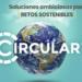 Bureau Veritas lanza una nueva estrategia para guiar a las empresas hacia un modelo de negocio circular