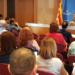 Cataluña financiará proyectos de investigación y desarrollo para la generación y gestión de residuos