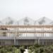 El centro de economía circular de Mataró será una construcción sostenible y un referente en el sur de Europa