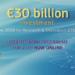 La Comisión Europea anuncia el plan presupuestario en investigación e innovación para el último año de Horizonte 2020