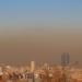 El  Ministerio para la Transición Ecológica insta a las Administraciones a trabajar para reducir las emisiones de NO2