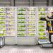 La compañía de agricultura vertical sostenible Infarm recauda 88 millones de euros en una ronda de financiación