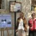 La Comunidad de Madrid invierte 2 millones en la regeneración urbana de pequeños municipios