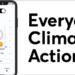 Control de la huella de carbono y consumo sostenible con la novedosa tarjeta de crédito Do Black