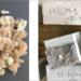 Desarrollan un mortero a partir de lana mineral reciclada mejorando las propiedades mecánicas y térmicas
