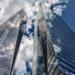 La descarbonización de edificios, uno de los focos del Programa de Trabajo publicado por la Comisión Europea