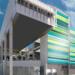 El Edificio Gonsi Sócrates con diseño y construcción Cradle2Cradle permite la circularidad de sus materiales
