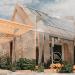El equipo español Azalea gana el primer premio en la categoría 'Arquitectura' de la competición Solar Decathlon Europe