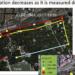 Un estudio sobre contaminación urbana mide el efecto de la vegetación del parque El Retiro en la calidad del aire
