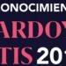 Los premios 'Zardoya Otis 2019' reconocerán proyectos, estudios o productos que contribuyan a la eliminación de barreras