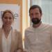 GBCe actuará en España como el organismo certificador de Green Building Council Alemania