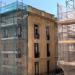 La Generalitat de Catalunya abre convocatoria para la rehabilitación en edificios de viviendas