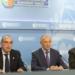 El País Vasco destina casi 100 millones de euros para Inversiones Financieramente Sostenibles en 2019