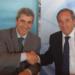 Castilla-La Mancha contará con una 'Guía de buenas prácticas para una construcción sostenible'