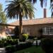 El innovador instrumento financiero 'HousEEnvest' gana impulso con el proyecto Rehabilite en Extremadura