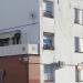La Junta de Andalucía emprende la primera actuación en una vivienda pública aplicando la metodología BIM