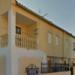 La Junta de Andalucía licita las obras de 36 viviendas granadinas que mejorarán el aislamiento y el confort