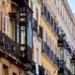 Lanzamiento oficial de Build Upon 2, proyecto europeo para la rehabilitación y descarbonización de edificios