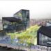 Metro de Madrid estrenará sede en 2020 en un edificio de consumo de energía casi nulo y sostenible