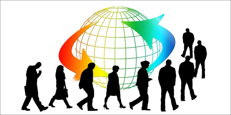 consorcio para proyecto de economía circular