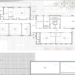 El nuevo colegio de la localidad navarra de Ituren será un edificio de consumo energético casi nulo