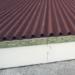 Nuevo sistema de construcción de cubiertas inclinadas energéticamente eficientes de Onduline