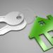 País Vasco inspecciona inmobiliarias para comprobar que ofrecen información sobre eficiencia energética