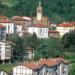 País Vasco publica las líneas de subvención para realizar acciones que promuevan el desarrollo sostenible