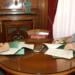 Pamplona continuará con el proyecto europeo Efidistrict para la rehabilitación energética en el barrio de la Txantrea