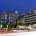El proyecto europeo 'Hospital SUDOE 4.0' estudiará modelos de gestión energética inteligente