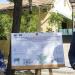 El proyecto europeo Rezbuild desarrolla la rehabilitación en una vivienda madrileña para conseguir consumo casi nulo