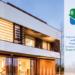 El proyecto europeo 'Smarter' busca financiamiento innovador para inversiones en eficiencia energética en viviendas
