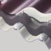Rehabilitación de las cubiertas de fibrocemento con el sistema modular de Onduline