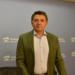 La Rioja ampliará el presupuesto de ayudas para mejorar la eficiencia energética, conservación y accesibilidad